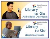 BC Libraries To Go Link